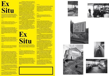 ex-situ-2